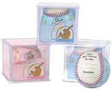 Child to Cherish Allstar Baby Baseball Pink (Discontinued by Manufacturer) by