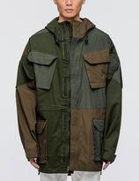 Fairplay Nobu Jacket
