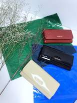 sports shoes a9cc3 91242 MURUA(ムルーア) 財布&小物 - ShopStyle(ショップスタイル)