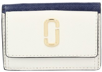MARC JACOBS, THE Mini trifold