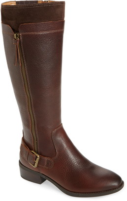 Comfortiva Corozal Knee High Boot