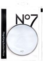 No7 Magnifying Mirror