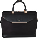 Ted Baker Albany Softside Holdall