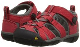 Keen Kids - Seacamp II CNX Kids Shoes