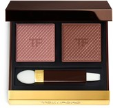 Tom Ford Shade & Illuminate Lips - Automatic