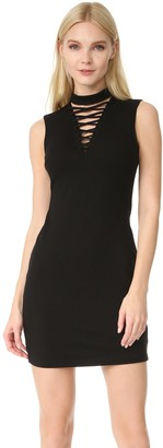 Bailey 44 Women's El Caiman Dress