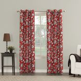 The Big One® 2-pack Ani Curtains