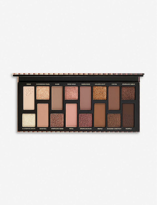 Too Faced Born This Way The Natural Nudes eyeshadow palette 16g