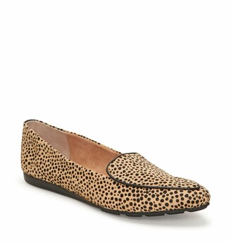 Me Too Anissa Pointy Toe Loafer