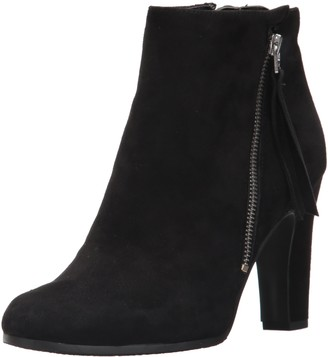 Sam Edelman Women's Sadee Ankle Boot