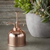 Williams-Sonoma Williams Sonoma Copper Plant Mister