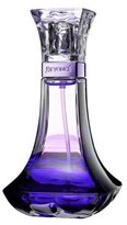 Beyonce Midnight Heat FOR WOMEN by 100 ml EDP Spray