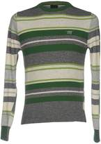 Henry Cotton's Sweaters - Item 11241888