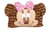 Disney Face Soft Pillowcase Cover