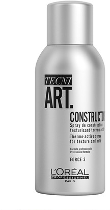 L'Oreal Tecni. Art Constructor Thermo-Active Spray 150Ml