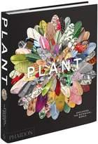 Phaidon Plant: Exploring the Botanical World