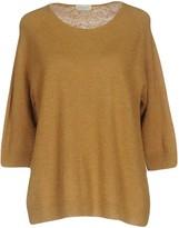 Dries Van Noten Sweaters - Item 39747262