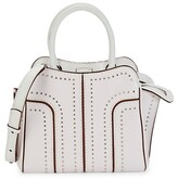 Thumbnail for your product : Tod's Mini Leather Tote