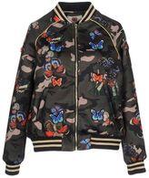 Lm Lulu Jacket