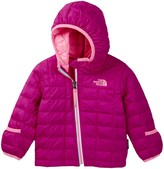 The North Face Thermoball Hoodie (Baby Girls)