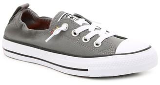 Converse Chuck Taylor All Star Shoreline Slip-On Sneaker - Women's