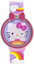 Hello Kitty Watch - Kids' Digital