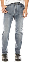 HOLLYWOOD THE JEAN PEOPLE Hollywood Peter Slim-Fit Jeans