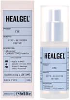 Heal Gel HealGel Eye 15ml