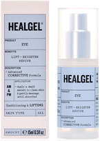 Heal Gel HealGel Healgel Eye