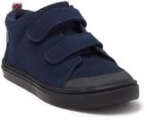 Toms Lenny Mid Top Sneaker (Toddler, Little Kid, & Big Kid)