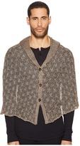 Vivienne Westwood Rosita Cape Clothing