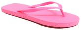 George Flip Flops