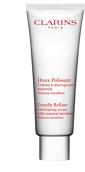 Clarins Gentle Refiner Exfoliating Cream with Natural Microbeads 50ml
