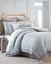 Charisma Legacy California King Comforter Set