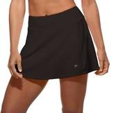 Fila Core A-Line Skort (Women's)