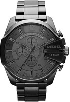 Diesel Wrist watches - Item 58016767