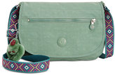Kipling Edmund Medium Crossbody
