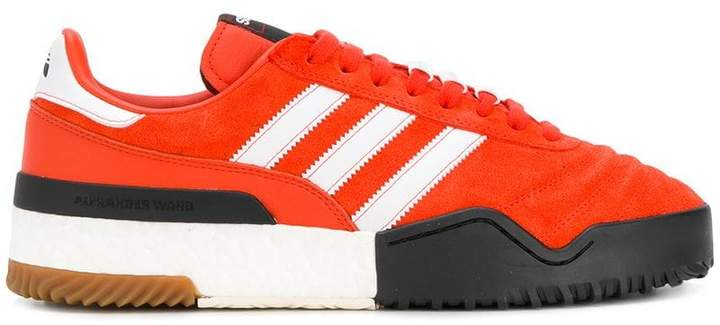 adidas By Alexander Wang Bball Soccer sneakers