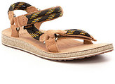 Teva Women's Original Universal Rope Sandals