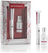 Dermalogica Skin Perfecting Retail Set