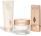 Charlotte Tilbury The Gift Of Goddess Skin