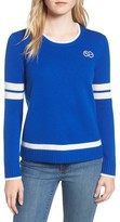Draper James Women's Spirit Sweater