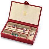 Aspinal of London Paris jewellery box