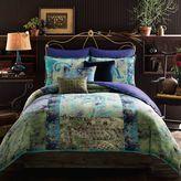Tracy Porter Poetic Wanderlust® Skye Twin Reversible Comforter Set