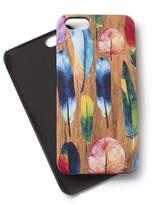 Tech Candy Iphone 6 plus Case