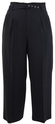 RED Valentino 3/4 Length Trousers