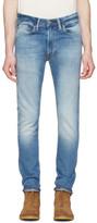 Levi's 519 Jeans
