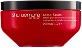 Thumbnail for your product : shu uemura Color Lustre Treatment Mask for Color Treated Hair