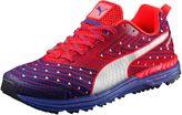 Puma Speed 300 TR IGNITE Womenâs Trail Running Shoes