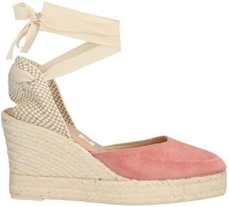 Manebi hampton Shoes